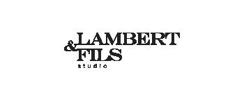 Lambert & Fils